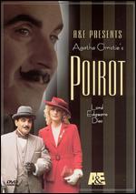 Agatha Christie's Poirot: Lord Edgware Dies