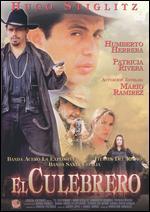 Culebrero