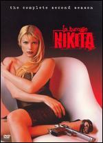 Femme Nikita - The Complete Second Season