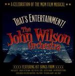 That's Entertainment! A Celebration of the MGM Film Musical