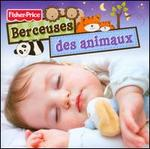 BERCEUSES DES ANIMAUX