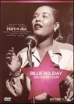 Billie Holiday - The Lady Day's Life