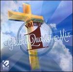 Gospel Quartet Mix, Vol. 1