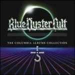 """The  Complete Columbia Albums Collecti""""n [Box]"""