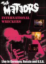 International Wreckers [DVD]