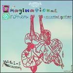 Imaginational Anthem Vol. 1-5 [6 CD Box Set] [Box]