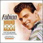 HOUND DOG MAN:HIT ALBUMS PLUS SINGLES