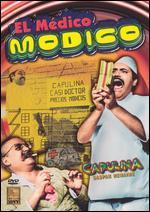 Medico Modico