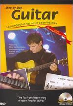 Step by Step - Guitar