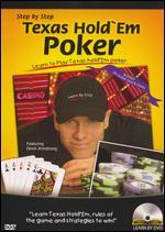 Step by Step Texas Hold 'Em Poker