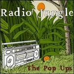 Radio Jungle [Digipak]