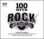 100 Hits: Rock Classics [Box]