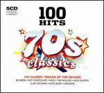 100 Hits: 70s Classics [Box]