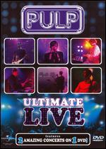 Ultimate Live