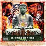 Information Age [Deluxe Edition] [PA] [Digipak]