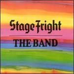 Stage Fright [Remaster]