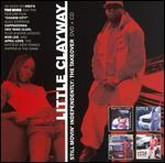 Still Movin Independently: The Takeover [CD/DVD]