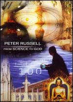 NATURAL HEALING:FROM SCIENCE TO GOD E