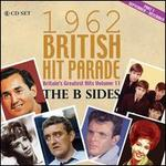 1962 British Hit Parade: The B-Sides, Pt. 3 [Box]