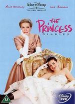 Princess Diaries/Princess Diaries 2: Royal Engagement