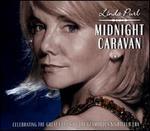 Midnight Caravan [Digipak]