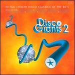 Disco Giants, Vol. 2