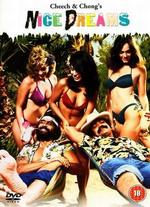 Cheech and Chong's Nice Dreams/Things Are Tough All Over