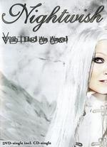 Nightwish - Wish I had an angel / 2004.