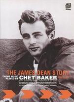 James Dean Story [DVD]