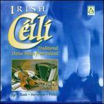 Irish C'il¡