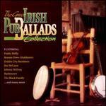 The  Great Irish Pub Ballads [Dolphin]