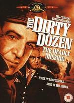 Dirty Dozen - Double Feature