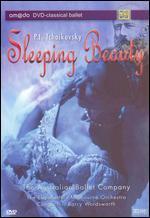 Sleeping Beauty - The Australian Ballet