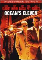 Ocean's Twelve/Ocean's Eleven - 2 Pack