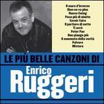 Le  Pi— Belle Canzoni di Enrico Ruggeri