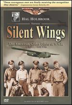 SILENT WINGS:AMERICAN GLIDER PILOTS