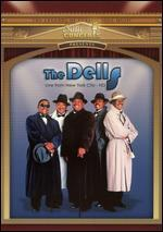Dells - Live In Concert From NYC