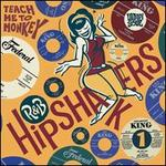 R&B Hipshakers, Vol. 1: Teach Me to Monkey