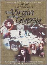 VIRGIN AND THE GYPSY