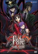 Fate/Stay Night - Vol. 5: Medea