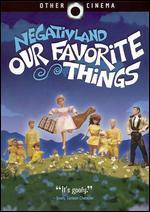 Our Favorite Things [Bonus CD]