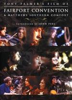 Live in Maidstone 1970 [Bonus DVD]