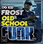 Old School Funk [PA]