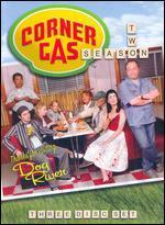 Corner Gas - Season Two