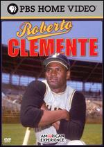 Roberto Clemente: The American Experience