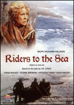 Ralph Vaughan Williams - Riders To The Sea