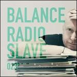 Balance, Vol. 023 [Digipak]