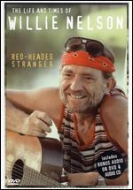The Life and Times of Willie Nelson
