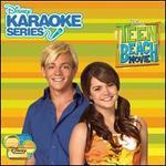 Disney's Karaoke Series: Teen Beach Movie