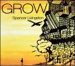 Grow [Digipak]